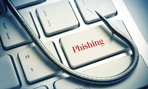 Phishing, ComPromise, Tips, ICT