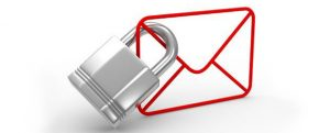 encryptie, mail, ComPromise