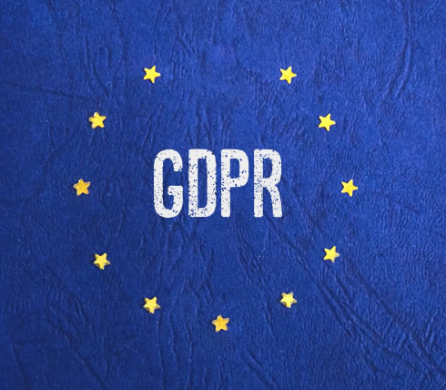 GDPR, ComPromise, Security, Data Protection
